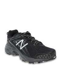prix compétitif 97ea2 30926 New Balance Performance T411 Running Shoes | R | Athletic & Outdoor |  PriceCheck SA
