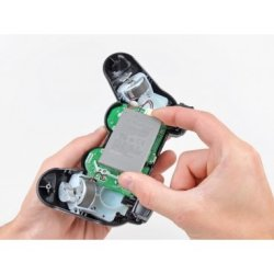 XBOX One PS4 Controller Repair Service