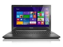 Lenovo G50 15.6-INCH Laptop 59421806 Black