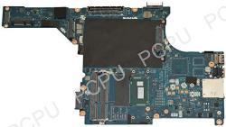 P9X5M Dell Latitude E5440 Laptop Motherboard W Intel I5-4310U 2.0GHZ Cpu