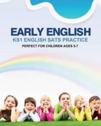 Early English: KS1 English Sats Practice