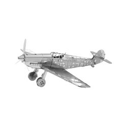 Metal Earth Messerschmitt BF-109