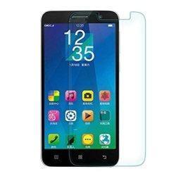 Raz Tech Tempered Glass Screen Protector For Samsung Z2   R   Cellphone  Accessories   PriceCheck SA