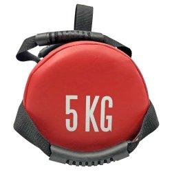 Trojan 5KG Fitness Sandbag