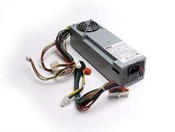 Dell 160WATT Power Supply For Dell Optiplex GX270 PS-5161-7D