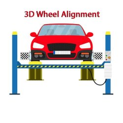 How Much Is A Wheel Alignment >> How Much Is A Front End Alignment Upcoming New Car Release 2020