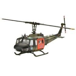 Revell 1:72 Bell UH-1D Sar