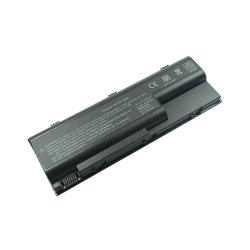 Astrum Battery For Hp Dv8000 Series
