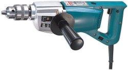 Makita 13MM Rotary Drill - 6300-4