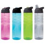 Cool Gear - 828ML Midway