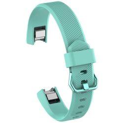 Bands For Fitbit Alta Hr - Mint Size: M-l