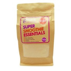 Lifematrix Vegan Super Smoothie Essentials