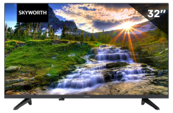 Skyworth 32TB2100 HD 32 LED Digital Tv