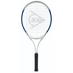 Dunlop - Cv Team Jr 23 Racket