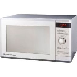 Russell Hobbs Electronic Microwave