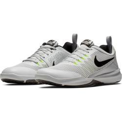 fb6299d8c89c0 Nike Legend Trainer Men's Training Shoe - UK8 | Reviews Online ...