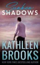 Sunken Shadows - Shadows Landing 2 Paperback