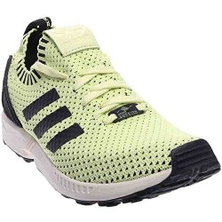 on sale 5bf27 cb02a Adidas Zx Flux Pk | R2505.00 | Fancy Dress & Costumes | PriceCheck SA