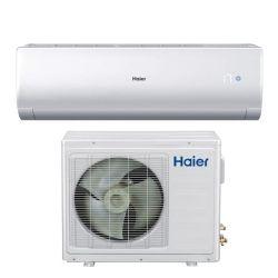 Haier 12000BTU Indoor & Outdoor Split Air Conditioner