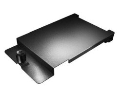 """Cooler Master 2.5"""" Ssd Bracket For Mca-0005-ksd00"""