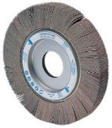 PFERD Flap Wheel FR15050 P80