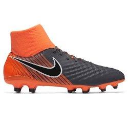 Nike Obra 2 Academy Df Fg 11