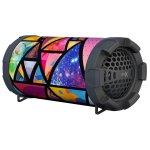 ShoX - Dynamix_bluetooth Speaker