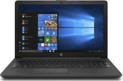 HP 250G6 I3-5005U 15 4GB 1T PC