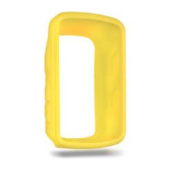 Garmin Silicone Case In Yellow