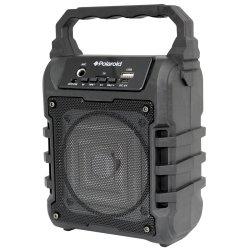 Polaroid Bluetooth Speaker PS729