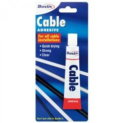 Bostik Cable Adhesive 50ML. 1-0405