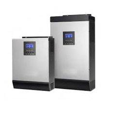 Mecer 5KVA5KW 4.5KWMPPT 450V Mks II - Higher Voltage Mppt