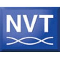 Network Video Nvt NV-1613 16-CHANNEL Passive Hub