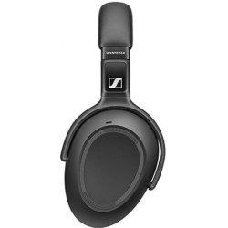 Sennheiser PXC550-II Bluetooth Wireless Headphones