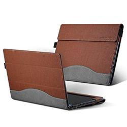 quality design 5288b 049dc For Lenovo Yoga Book Case Pu Leather Stand Cover Sleeve Case For Lenovo  Yoga Book 10.1 Inch Brown | R1280.00 | Tablet Accessories | PriceCheck SA