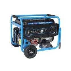 TP-6000-4S 4-STROKE Generator 5000W