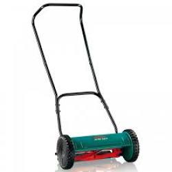 GRASSHOPPER MOWER PART 320856 OEM HYDROSTATIC PUMP COOLING FAN