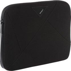 Targus A7 Neoprene Sleeve For Apple Ipad 16GB 32GB 64GB Wifi And Wifi + 3G Ipad 2 Air TSS178US Black