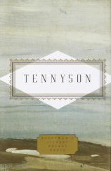 Tennyson - Poems Hardcover