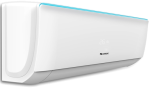Gree Bora 24000 BTU High Wall Split Air Conditioner