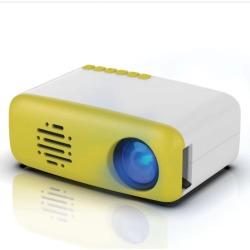 Fine Tech MINI Portable Projector