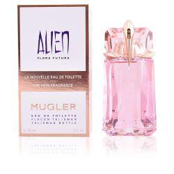 Thierry Mugler 60ml Alien Flora Futura for Women | R940 00 | Perfumes |  PriceCheck SA