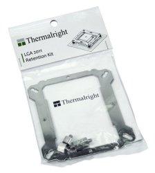 Thermalright LGA2011 Retention Kit For HR-02 True Spirit Cooler