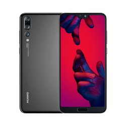 Deals On Huawei P20 Pro Smartphone Vodacom Black Compare Prices Shop Online Pricecheck