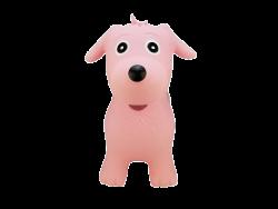 INFLATABLE Pink Dog Hopper