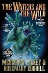 Waters And The Wild Book