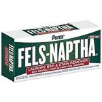 Dial Professional Dial 723154 Fels Naptha Laundry Bar Soap 5.0OZ Size Pack Of 24