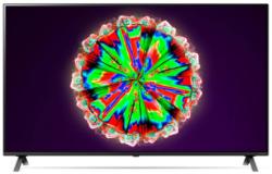 "LG 55NANO80VNA 55"" Nanocell 4K Smart TV"