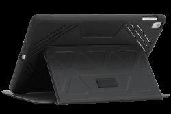 Targus - Pro-tek Case For Ipad 7TH Gen 10.2-INCH Ipad Air 10.5-INCH And Ipad Pro 10.5-INCH Black