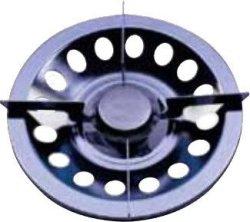 TOTAI - Gas Cooker Top